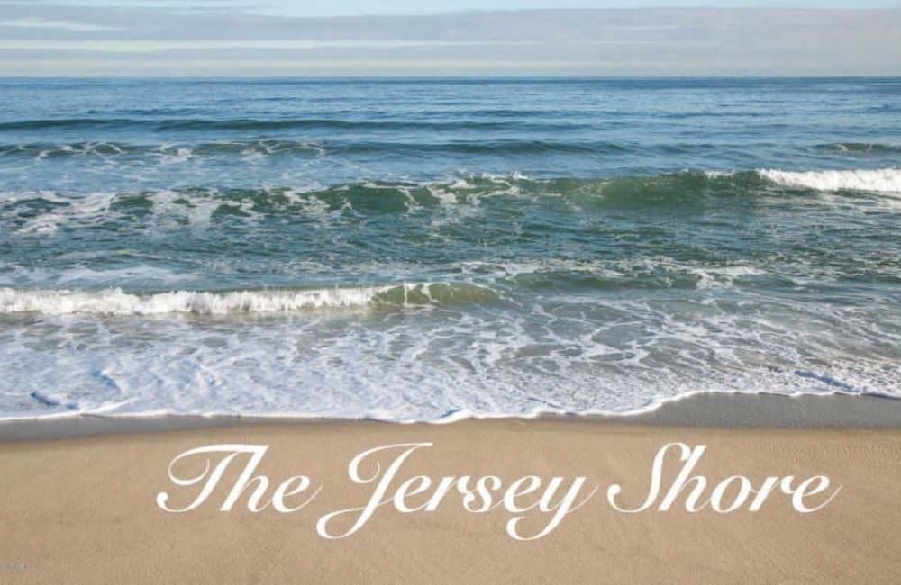 205 Forman Ave, Point Pleasant Beach, NJ 08742