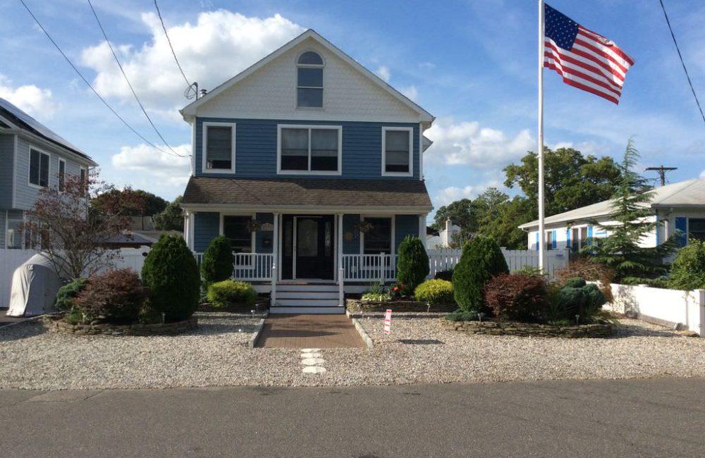2232 Foster Rd, Point Pleasant Boro, NJ 08742