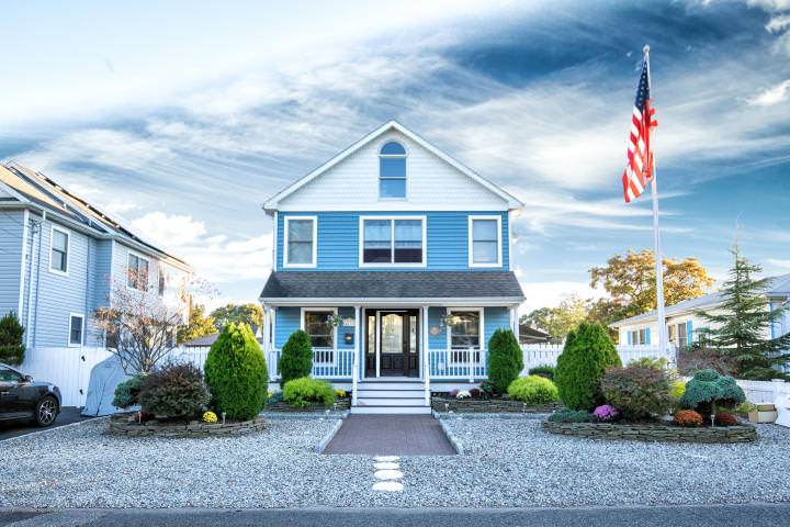 Point Pleasant Real Estate and Homes for Sale