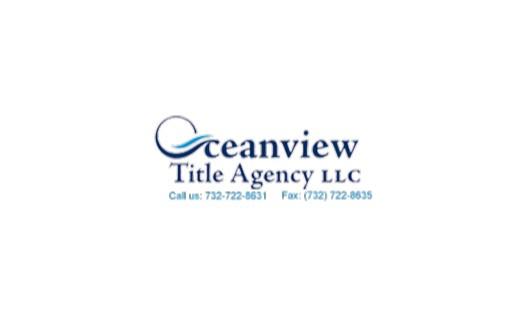 Oceanview Title