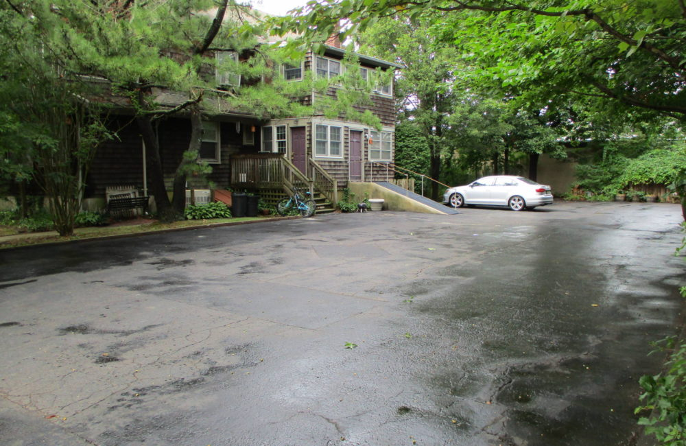 908 Richmond Ave Point Pleasant Beach NJ 08742 21836195