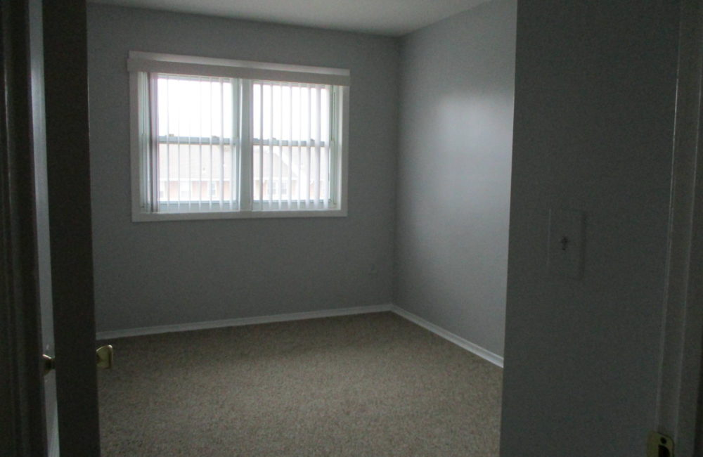 3403 Bridge Ave #7 Point Pleasant NJ 08742 21847630