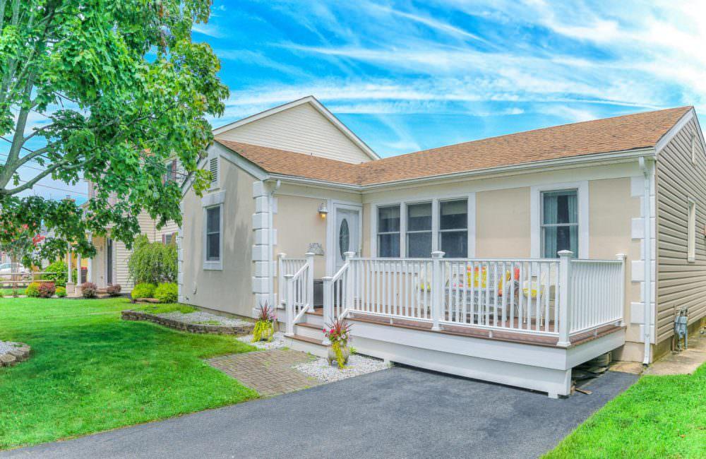 403 Richard Ave Point Pleasant Beach NJ 08742 21829973