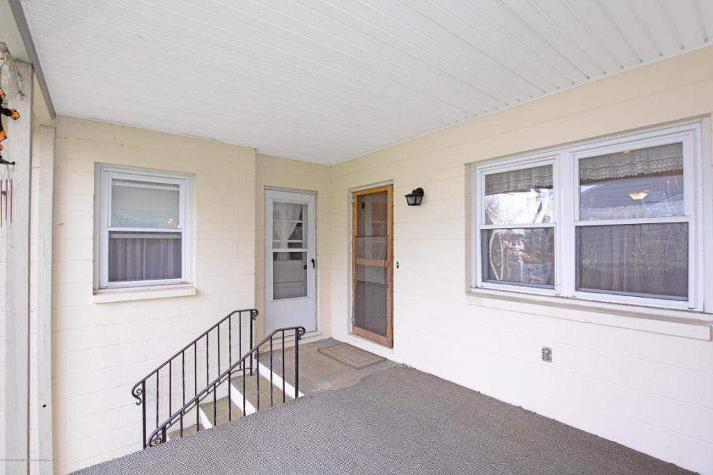 2348 Oriole Way, Point Pleasant, NJ 21917299