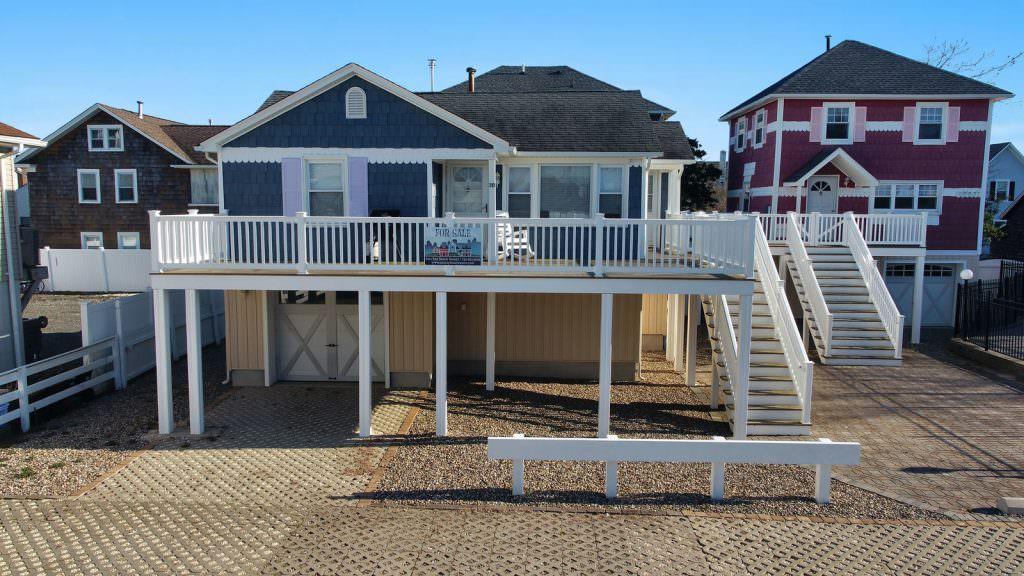 30 Central Ave C Point Pleasant Beach, NJ  21914094