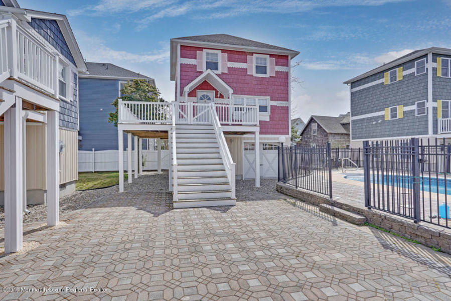 30-34 Central Ave, Point Pleasant Beach, NJ 21914088