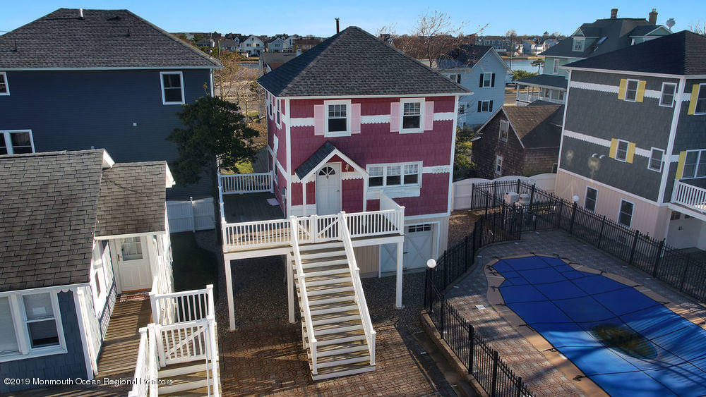 32 Central Ave B, Point Pleasant Beach, NJ  21914095