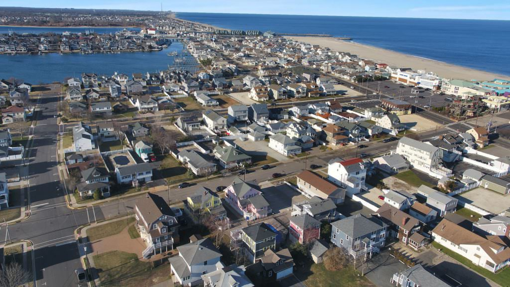 30-34 Central Ave, Point Pleasant Beach, NJ 21914088