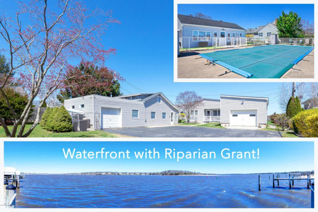 2505 River Rd. Point Pleasant NJ 08742  21900186