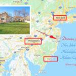 353 Balsam St, Brick, NJ 08724  22004206