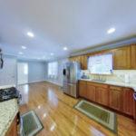 136 Walter Rd Brick, NJ 22021047