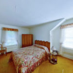 818 Trenton Ave Point Pleasant, NJ 22019689