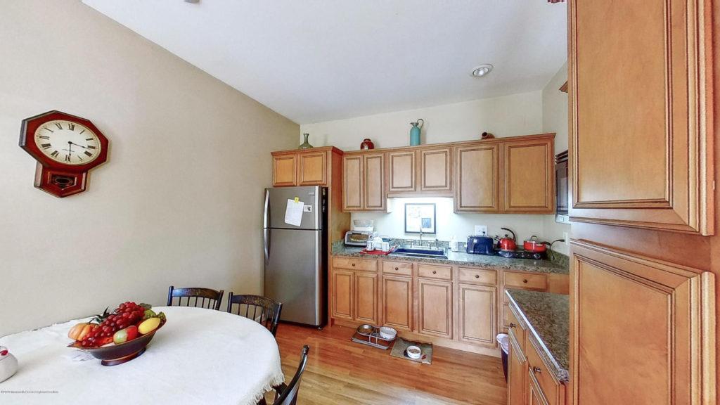 99 Altier Avenue Brick, NJ 08723 22027577