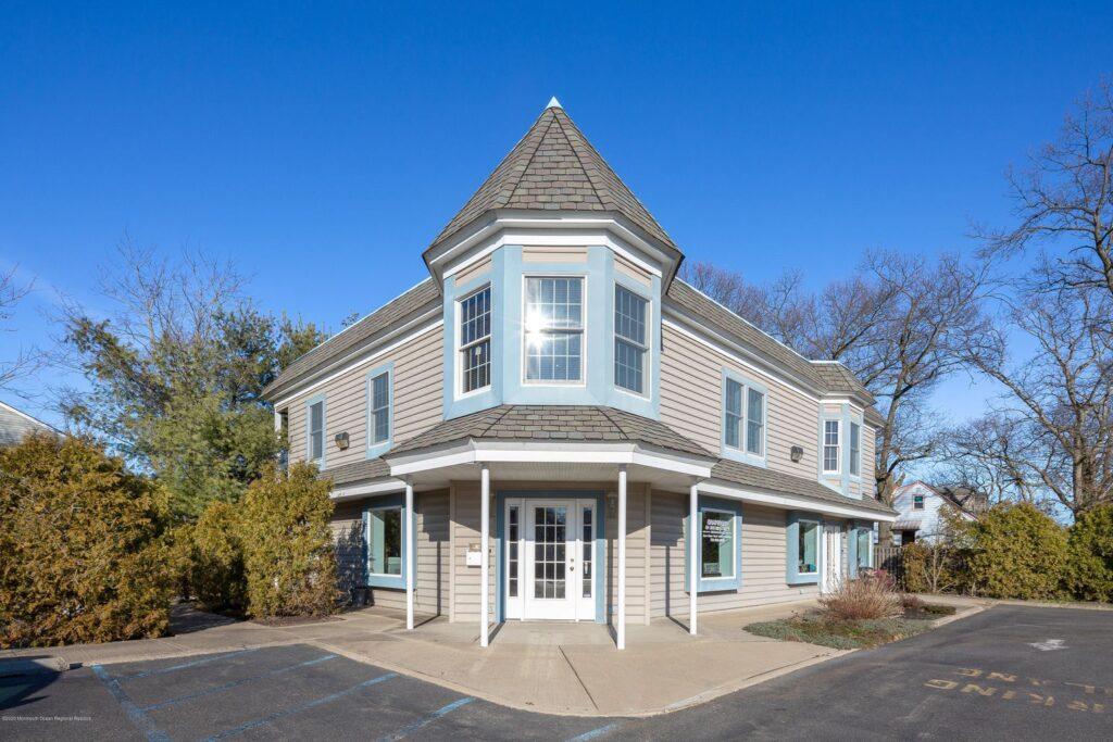 2425 Bridge Avenue Point Pleasant, NJ 08742 22106996